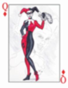 Harley card.jpg