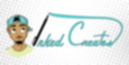 Inked Creates Banner Online low.jpg