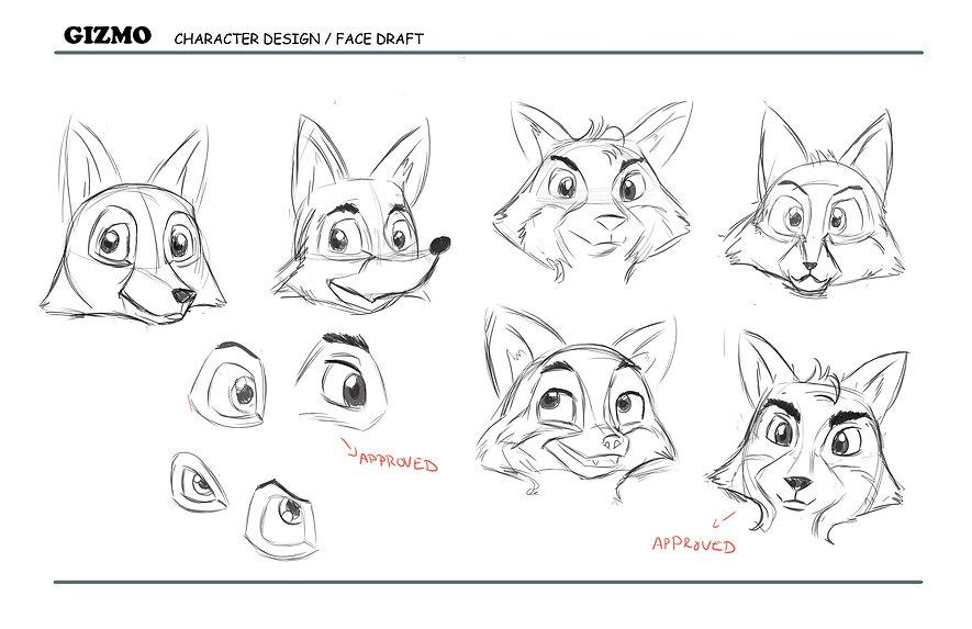 Gizmo face design.jpg