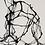 Thumbnail: Branches