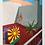 Thumbnail: La Gran Terraza