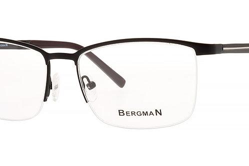 BergmaN 5209 C3 55-17-140
