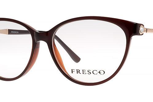 FRESCO F154-2 54-16-140