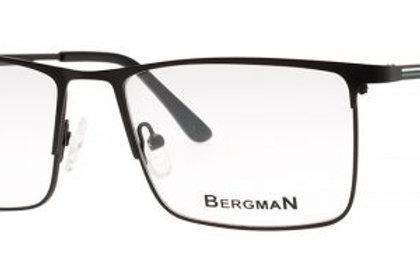 BergmaN 5527 C3 56-17-143