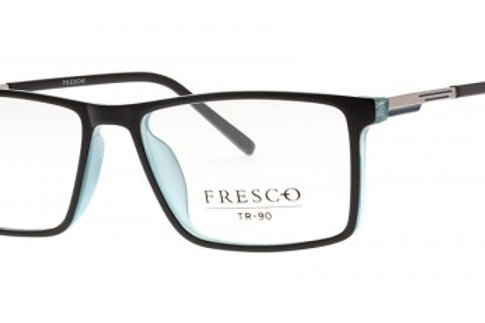 Fresco F897-1 53-17-135