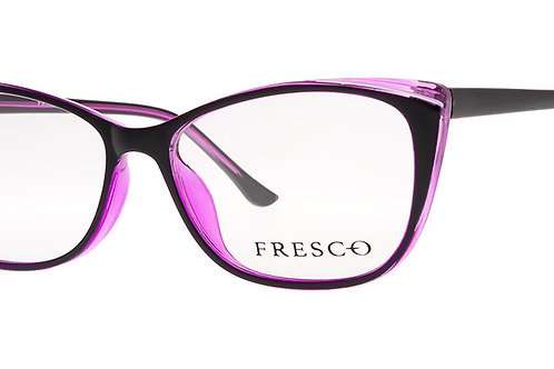 Fresco F726-3 53-15-145