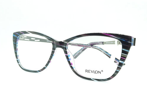 Revlon RV1701 08  54-15-140