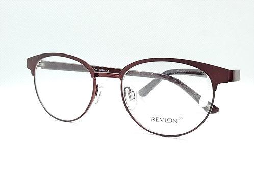 Revlon RV1519 06 50-18-135