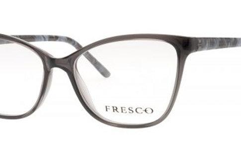 Fresco F529-1 55-16-145