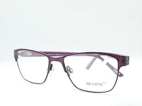 Revlon RV1531 08 52-16-135