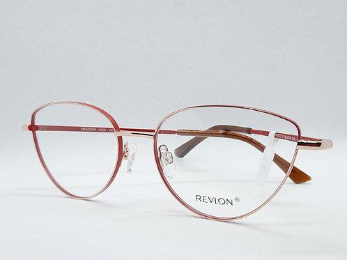 Revlon RV1717 11 55-16-140