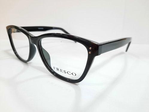 Fresco F538-1 52-16-143