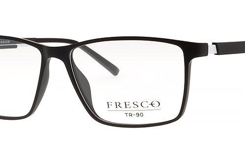 FRESCO F989-1 55-14-140