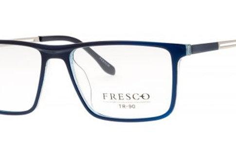 FRESCO F909-2 54-16-140