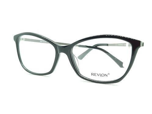 Revlon RV1728 07  55-16-140