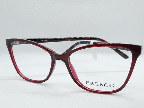 Fresco F529-2 55-16-145
