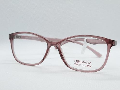Despada Club 126 C57 52-16-140