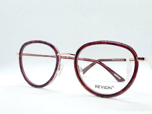 Revlon RV1642 06 53-21-135