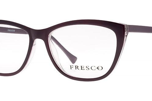 FRESCO F439-2 52-17-145