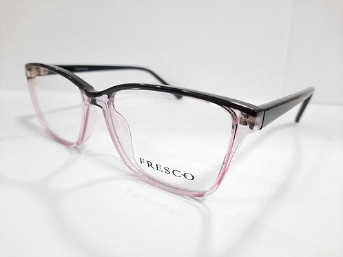 Fresco 421-3 54-17-140