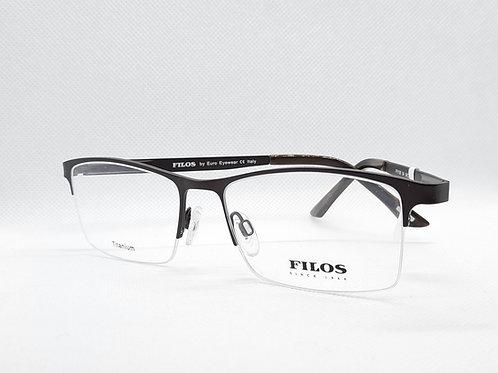 Filos FF1158 04 54-17-140