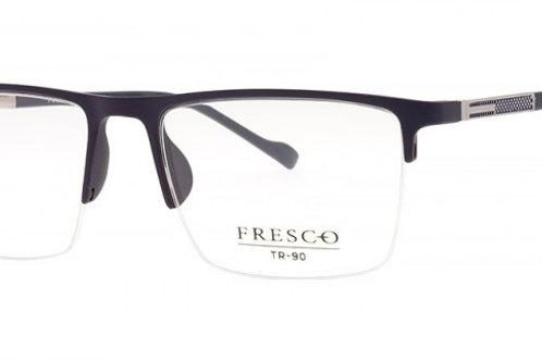 FRESCO F972-2 53-18-140