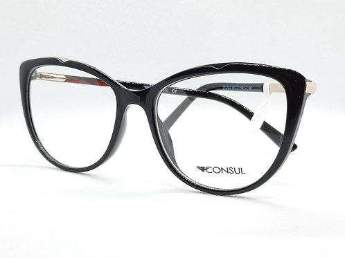 Consul GT2002 58-17-145 C1