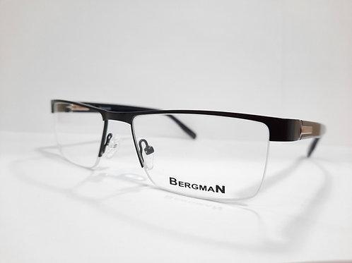 BergmaN 5489 C10 53-17-140