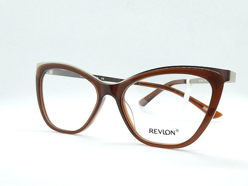 Revlon RV1684 04  52-16-140