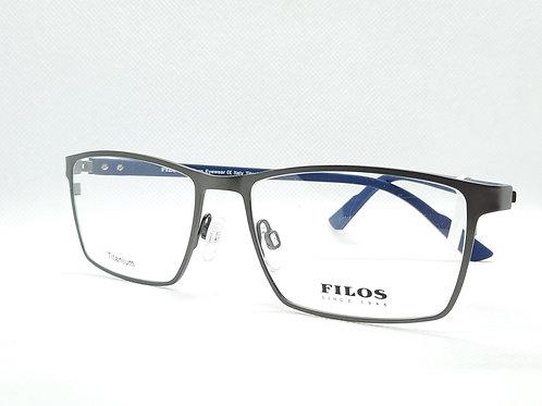 Filos FF3029 12 56-17-145