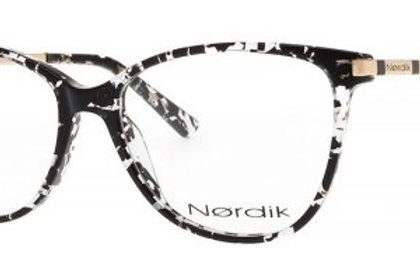 Nordik 7466 C3