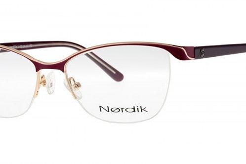 Nordik 7839 C7 54-17-138