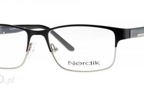 Nordik 7445 C3 54-17-140