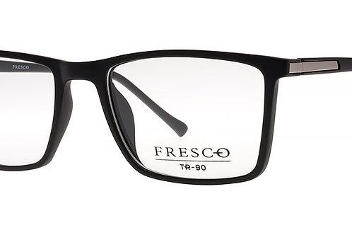 Fresco F899-1 54-17-140