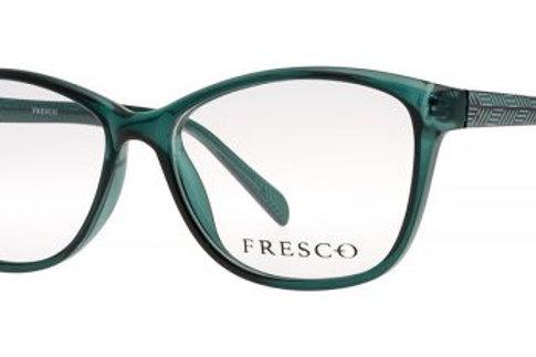 FRESCO F584-3 52-15-140