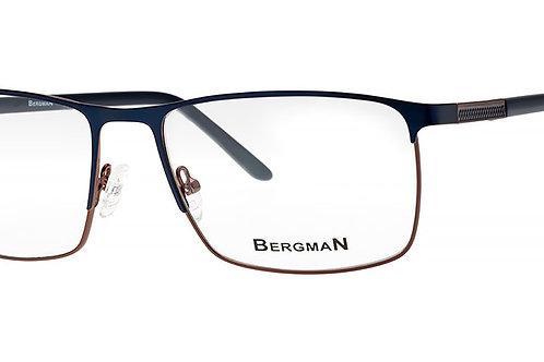 BergmaN 5061 C6 60-18-150