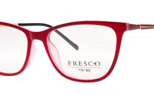 Fresco F831-2 53-17-143