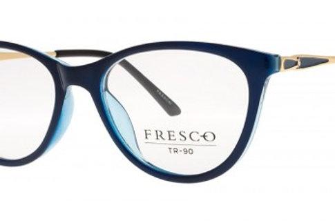Fresco F823-2 50-19-140