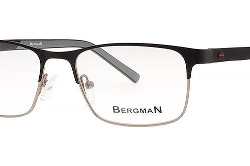 BergmaN 5699 C3 52-17-145