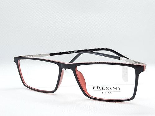 Fresco F897-2 53-17-135
