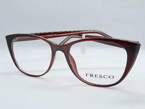 Fresco F113-2 51-18-145