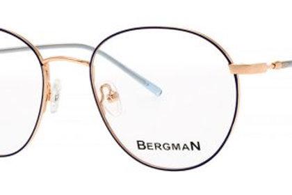 BergmaN 5585 C6 51-19-140