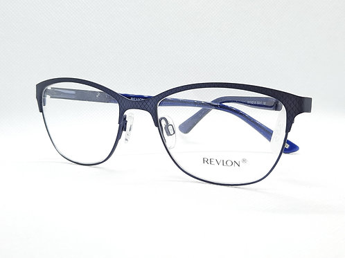 Revlon RV1502 05 53-17-135