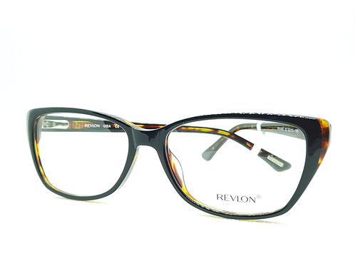 Revlon RV1497 07 52-15-140