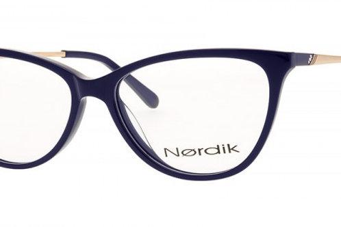 Nordik 9577 C6 53-15-140
