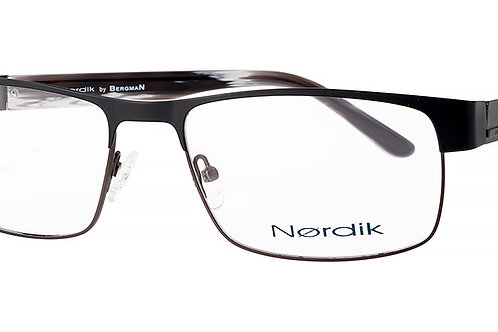Nordik 7399 C4 59-18-145