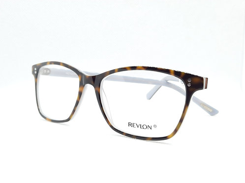 Revlon RV1495 04  53-16-140