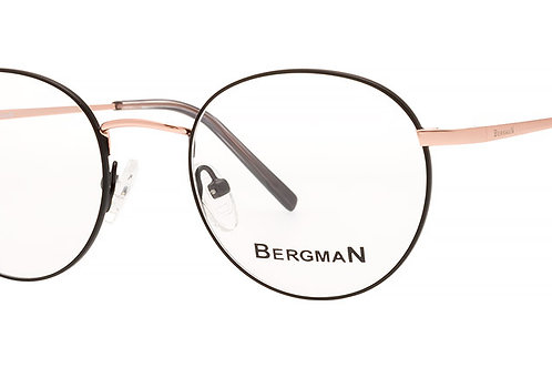 BergmaN 5441 C2 48-19-145