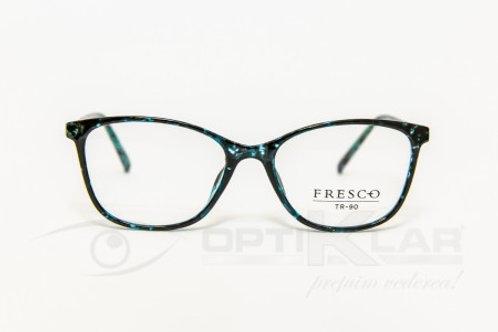 Fresco F872-1 51-16-138