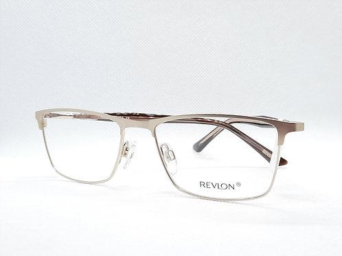 Revlon RV1511 01 52-16-135